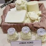 Lemak Koko