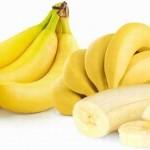 Adakah pisang baik untuk menurunkan berat badan?