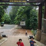 Taman Eco Rimba Kuala Lumpur (KL)