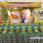 Padi dan Beras Tempatan Sarawak